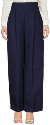 Salvatore Ferragamo Casual pants - Item 13157671