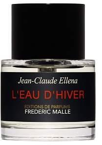Frédéric Malle L'Eau d'Hiver Eau de Parfum 1.7 oz.
