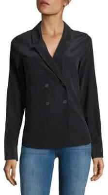 AG Jeans Brooks Shirt