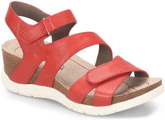 Bionica Passion Wedge Sandal - Women's