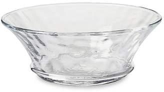 Juliska Carine Glass Bowl