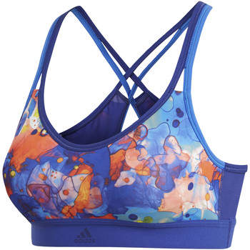 Sport BH All Me Graphic Sport-BH
