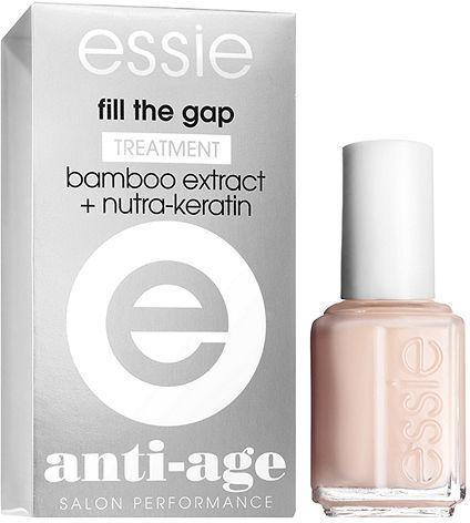 Essie fill in the gap treatment 0.46 oz (14 ml)