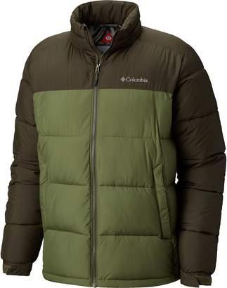 b8fc5697c2eef Columbia Green Men s Jackets - ShopStyle