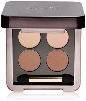 Babor Eye Shadow Quattro