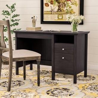 Andover Mills Georgina Adjustable Standing Desk