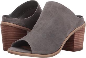 Report - Fable Women's Shoes $59 thestylecure.com