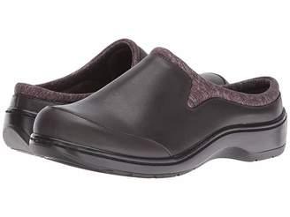 Tempur-Pedic Darla Women's Slippers