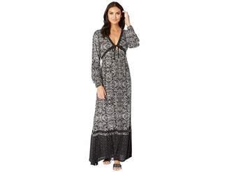 O'Neill Creedence Dress