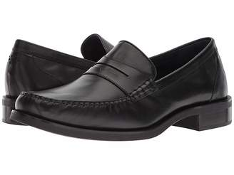 Cole Haan Pinch Sanford Penny Loafer Men's Slip-on Dress Shoes