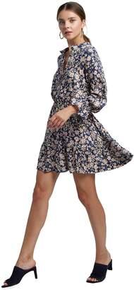 Rachel Pally Amaya Dress - Marguerite