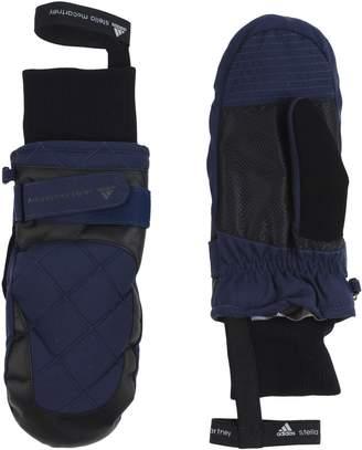 adidas by Stella McCartney Gloves