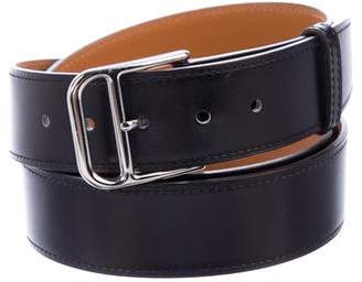 Hermes Box Gentle Belt