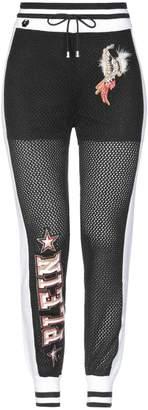 Philipp Plein Casual pants - Item 13270194PW