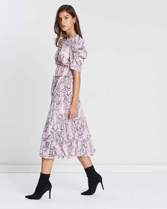 Elliatt Mia Dress