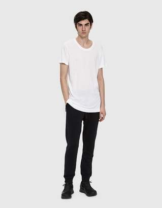 Reigning Champ Lightweight Terry Slim Sweatpant