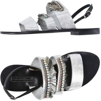 Nanni Sandals - Item 11385236