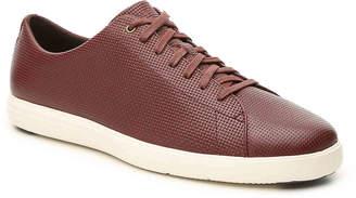 Cole Haan Grand Crosscourt II Sneaker - Men's