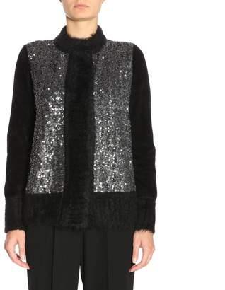 Gianluca Capannolo Sweater Sweater Women
