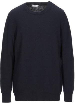 Mauro Grifoni Sweaters - Item 39861756FX