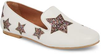 Kenneth Cole Gentle Souls by Eugene Stars Flat