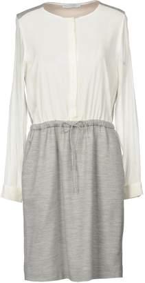 Fabiana Filippi Short dresses