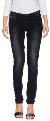 Pepe Jeans ジーンズ