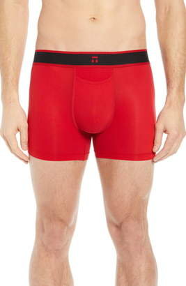 Tommy John Second Skin Air Icon Boxer Briefs