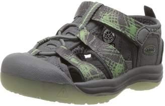 Keen Unisex-Kids Newport H2 Sandal