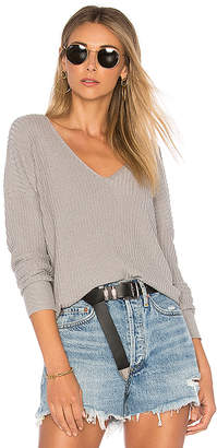 House Of Harlow x REVOLVE Miles Pullover
