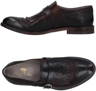1921 CALZOLERIA NAPOLETANA Loafers