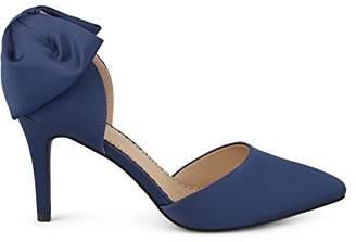 Brinley Co. Women's TANZI Shoe