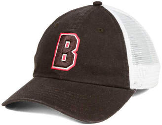 Top of the World Brown Bears Backroad Cap
