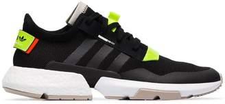 adidas POD-S3.1 Traffic Warden sneakers
