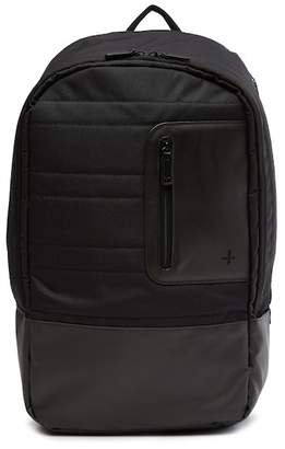 Tavik Sett Travel Backpack