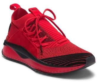 Puma Tsugi Jun Fubu Knit Sneaker