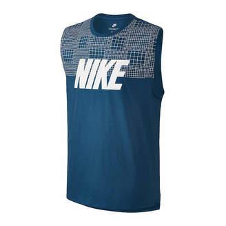 Nike Droptail Tank Top