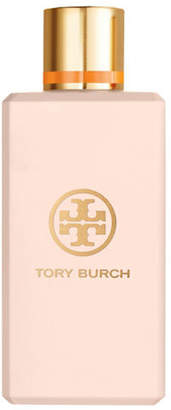 Tory Burch Shower Gel