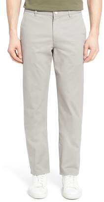 Bonobos Straight Leg Stretch Chinos