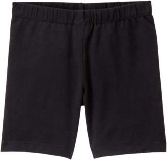 Gymboree Bike Shorts
