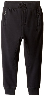 Burberry Kids - Phill Trouser Pants Boy's Casual Pants $110 thestylecure.com