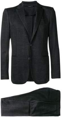 Tonello slim-fit two piece suit
