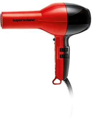 Solano Supersolano Professional Hair Dryer