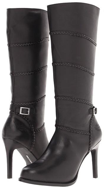 Harley-Davidson Anya Women's Boots