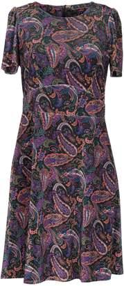 SET Short dresses - Item 34960045XD