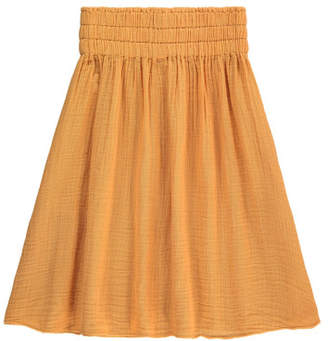 Hundred Pieces Sale - Maxi Skirt