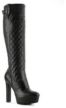 Nine West Hennie Boot