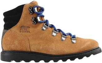 Sorel Ankle boots - Item 11568024CA