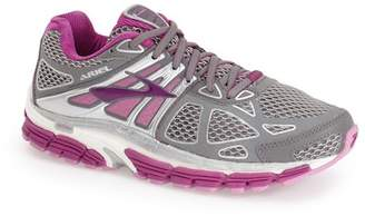 Brooks Ariel 14 Running Shoe - Wide Width Available