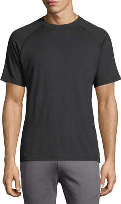 Peter Millar Crown Active Rio Technical T-Shirt